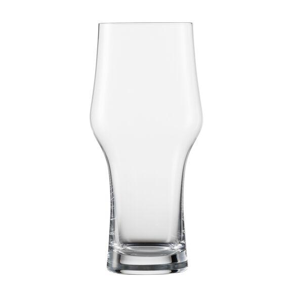 Bira Bardağı, 540 ml,,large