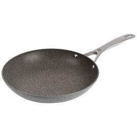 BALLARINI Torino Granitium, 28-x-28-cm-/-11-x-11.02-inch Granitium Frying pan