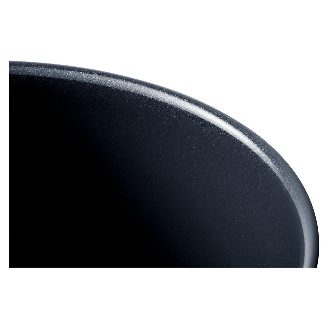 Ensemble de casseroles 3-pcs, Acier inoxydable,,large 4