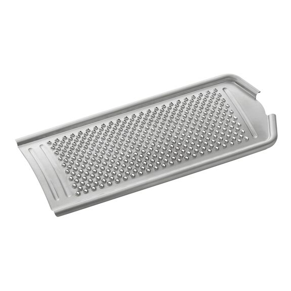 2-pc Stainless Steel Multi-grater Set,,large 4