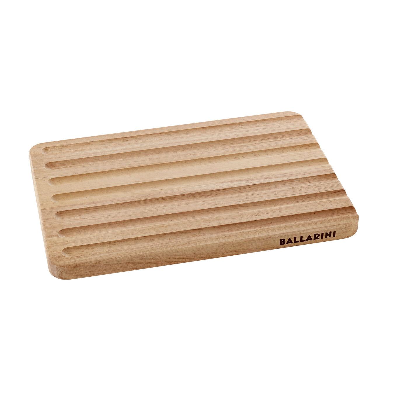 Cutting board 32 cm x 22 cm,,large 2