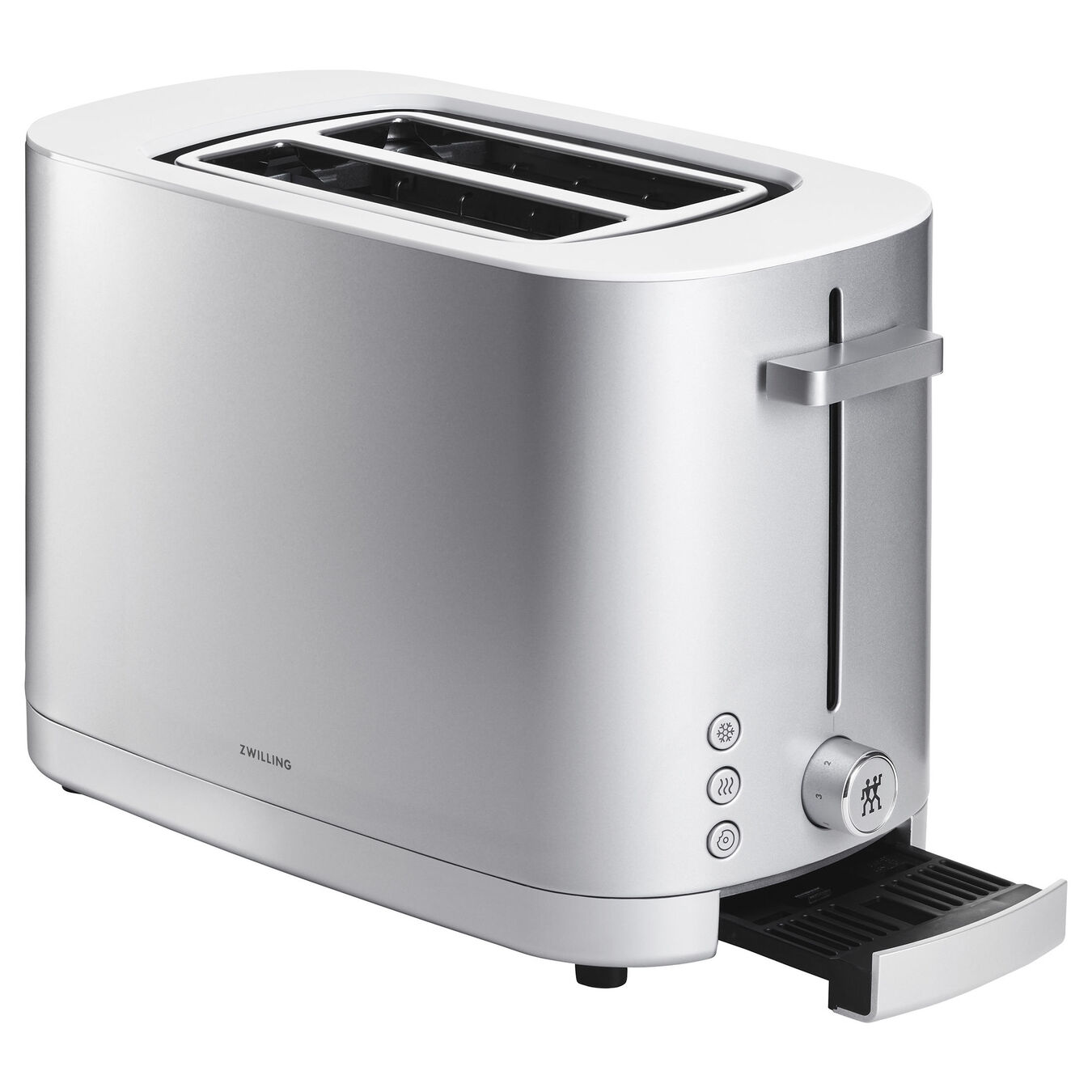 Toaster,,large 3