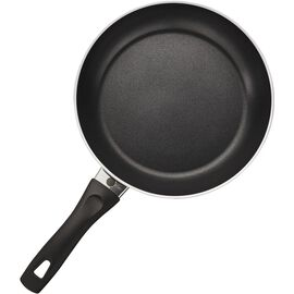 BALLARINI Pisa, 10-inch Nonstick Fry Pan