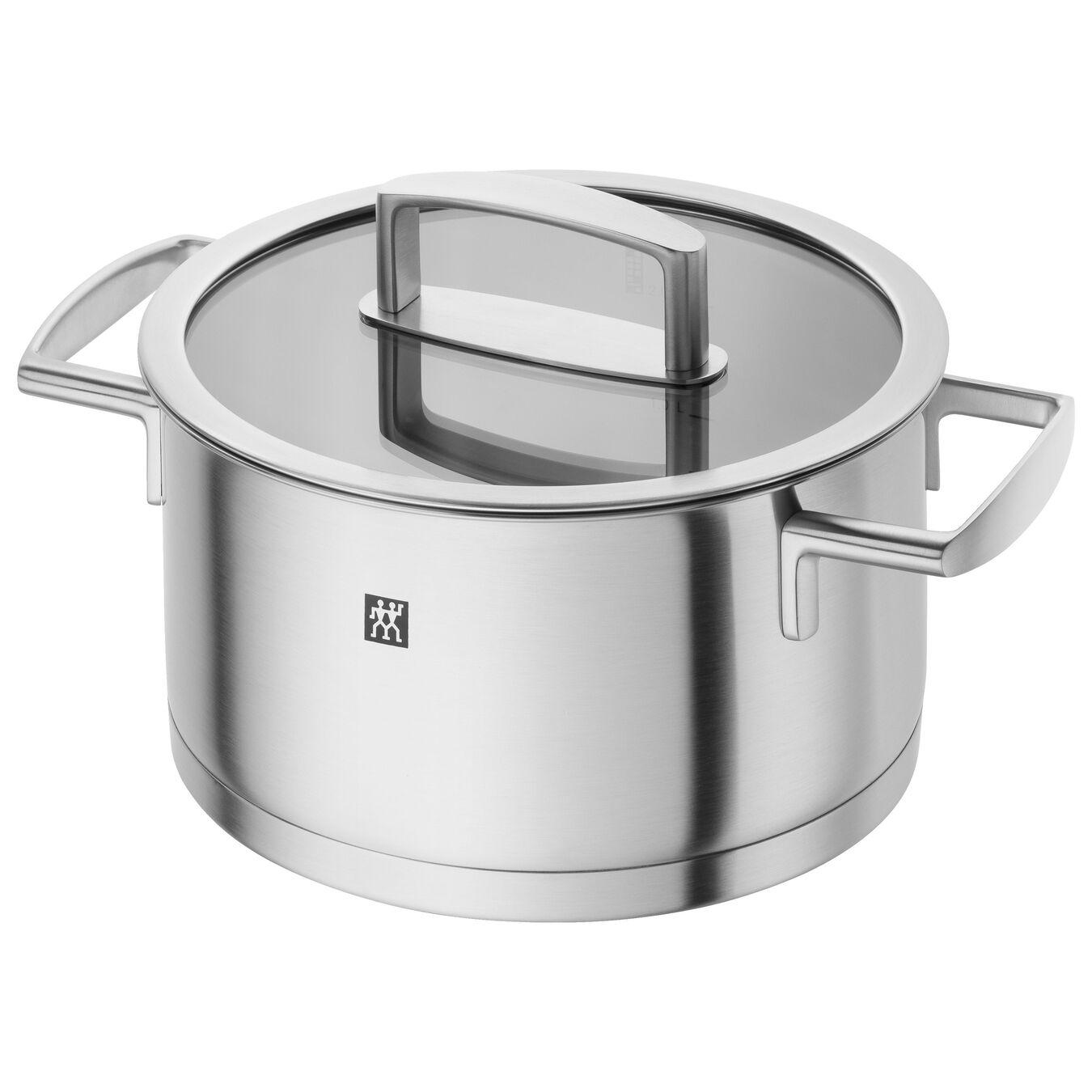 Set de casseroles, 5-pces,,large 10