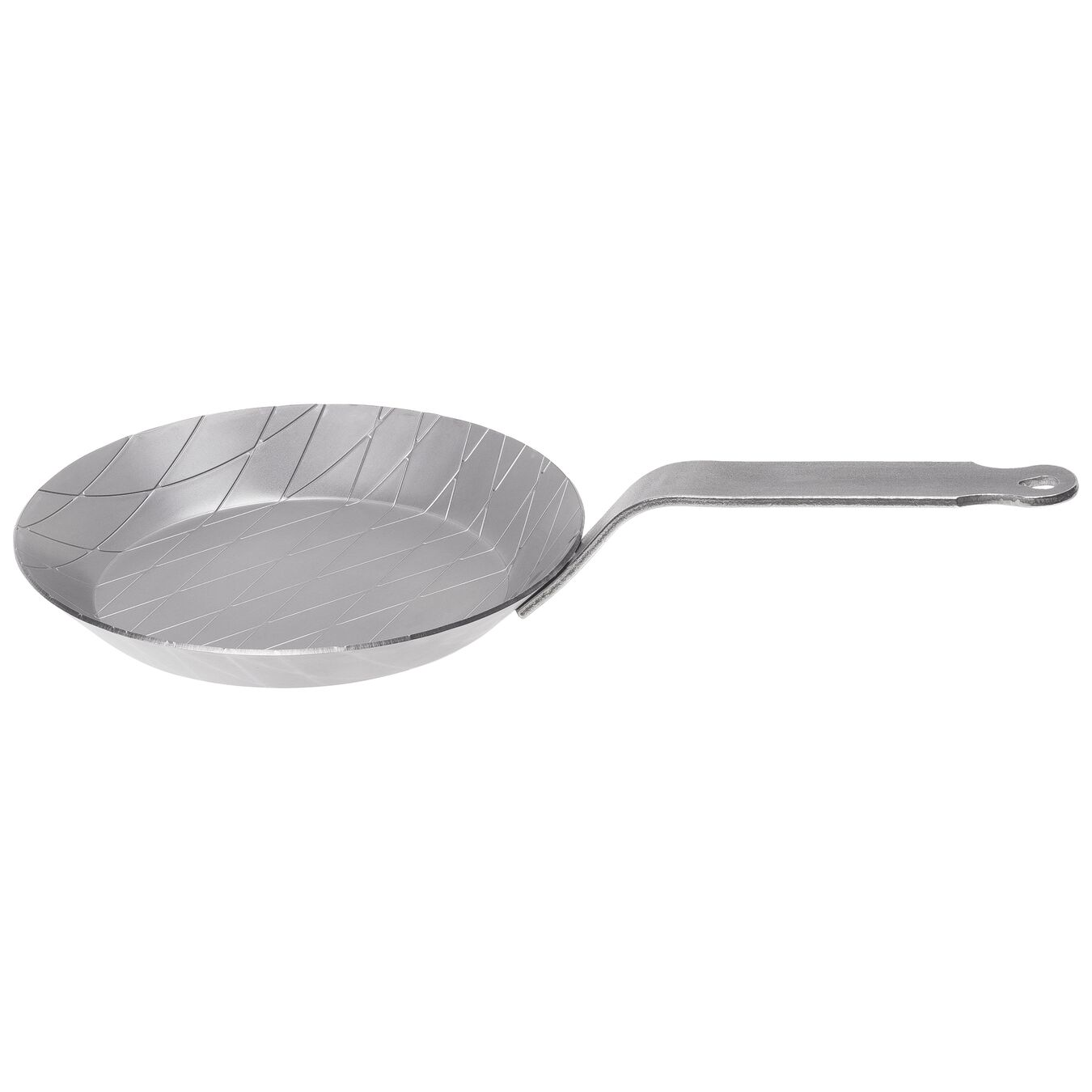 32 cm / 12.5 inch Carbon steel Frying pan,,large 1