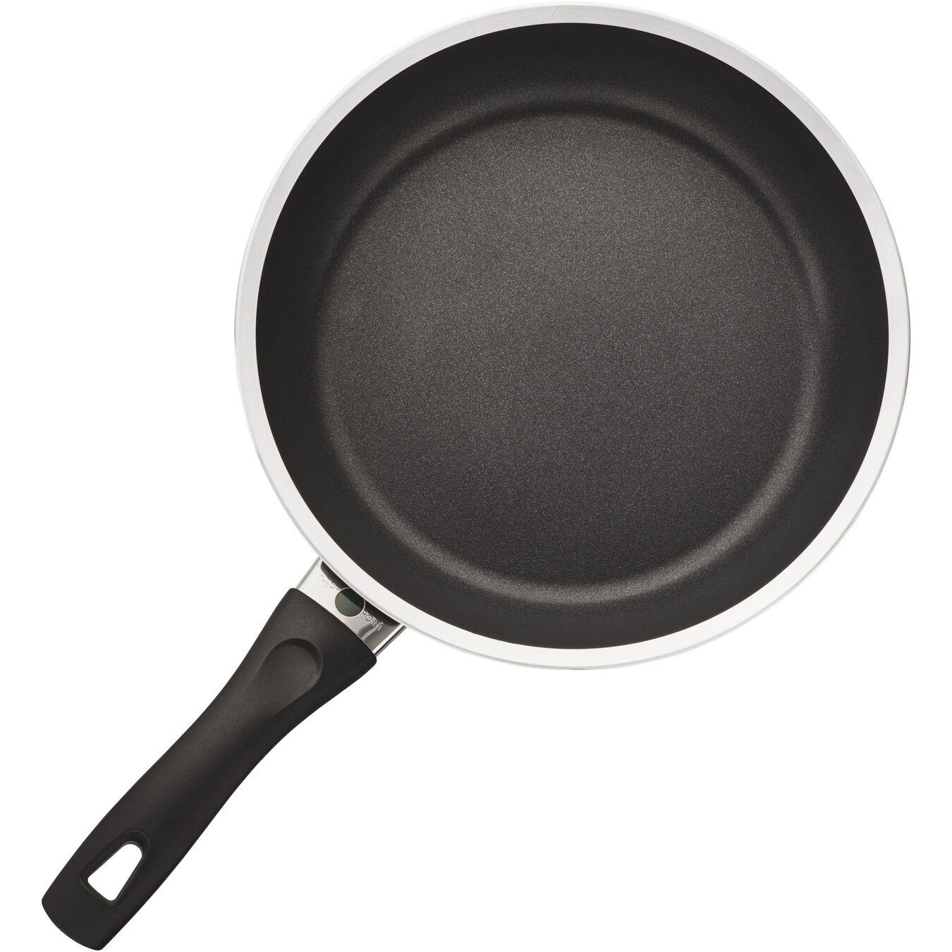 10-inch, Frying pan,,large 1