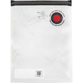 ZWILLING Fresh & Save, Set di sacchetti sottovuoto, M / 10-pz.