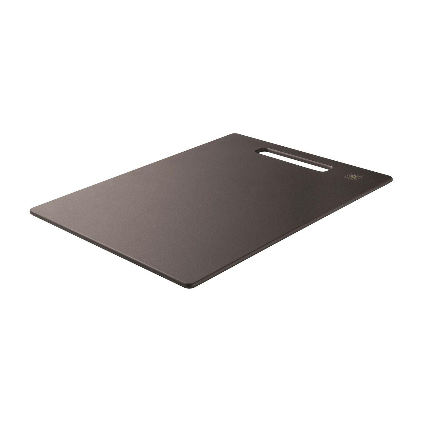 Cutting board 38 cm x 28 cm Fibre wood,,large 3
