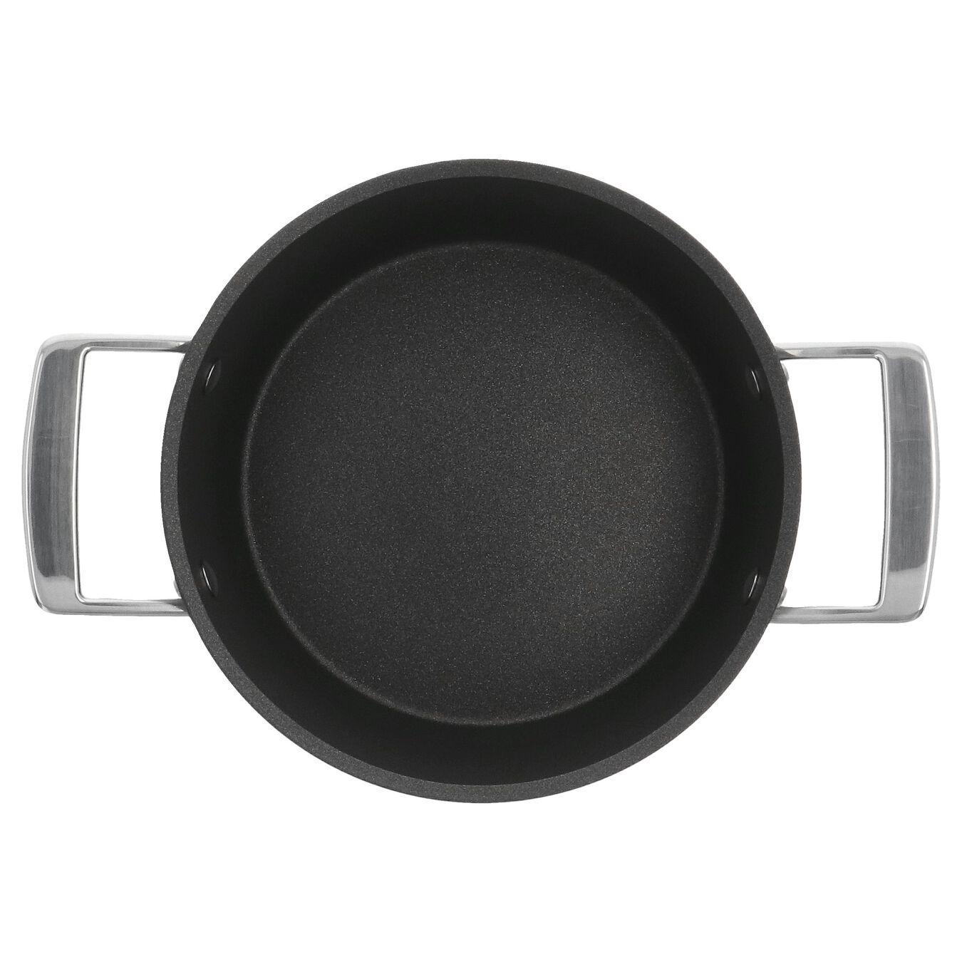 Kookpot met deksel Duraslide Titanium 18 cm / 2 l,,large 5