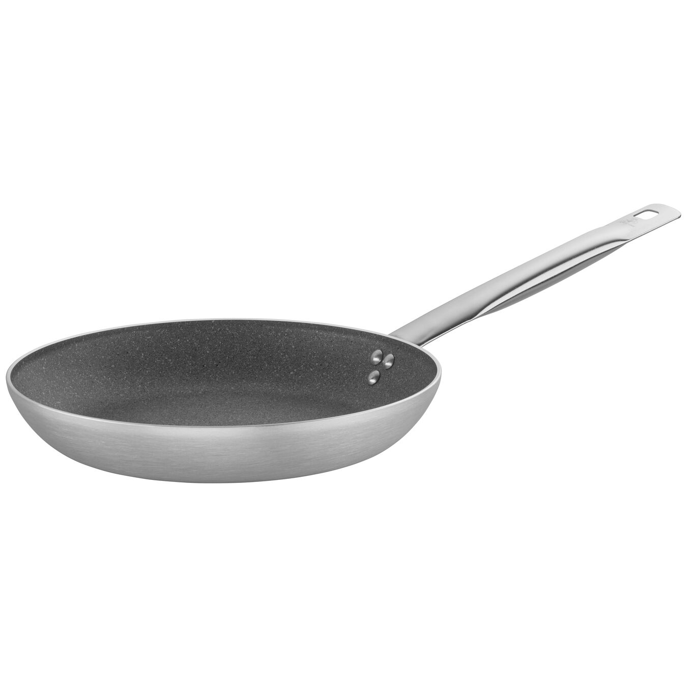 28 cm / 11 inch Aluminum Frying pan,,large 1
