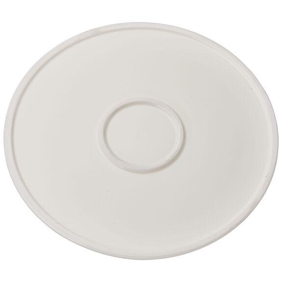 11-inch Chicken Al Mattone Ceramic Press, , large 3