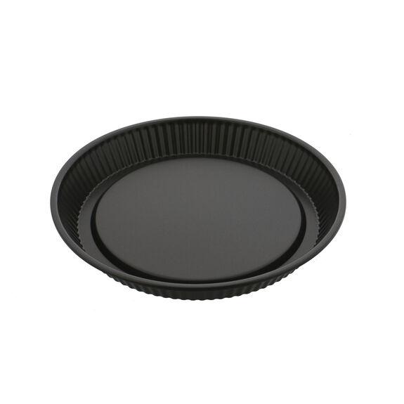 11-inch Flan/Tart Pan,,large