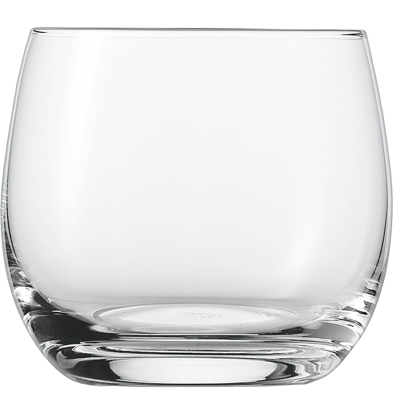 Copo para whisky 400 ml,,large 1