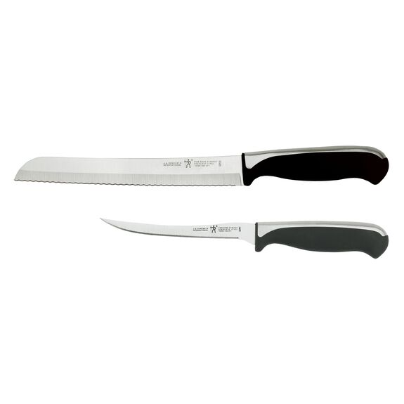 2-pc Bread Knife Set,,large