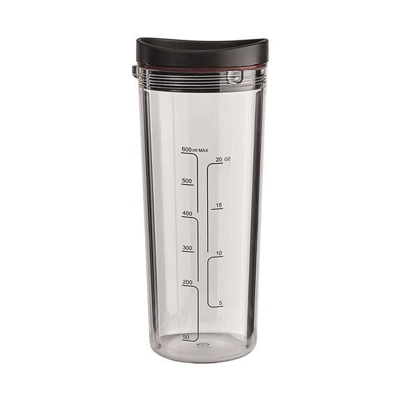 Countertop Blender,,large 8