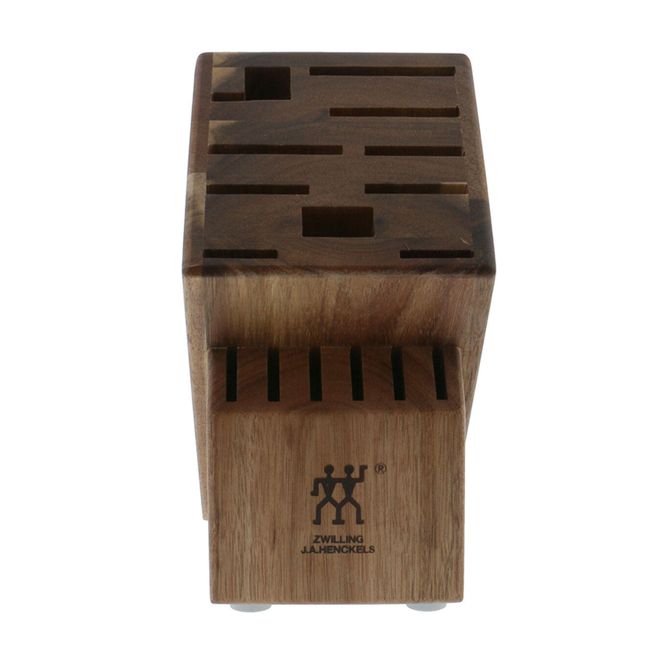 Acacia 16-slot block,,large 2