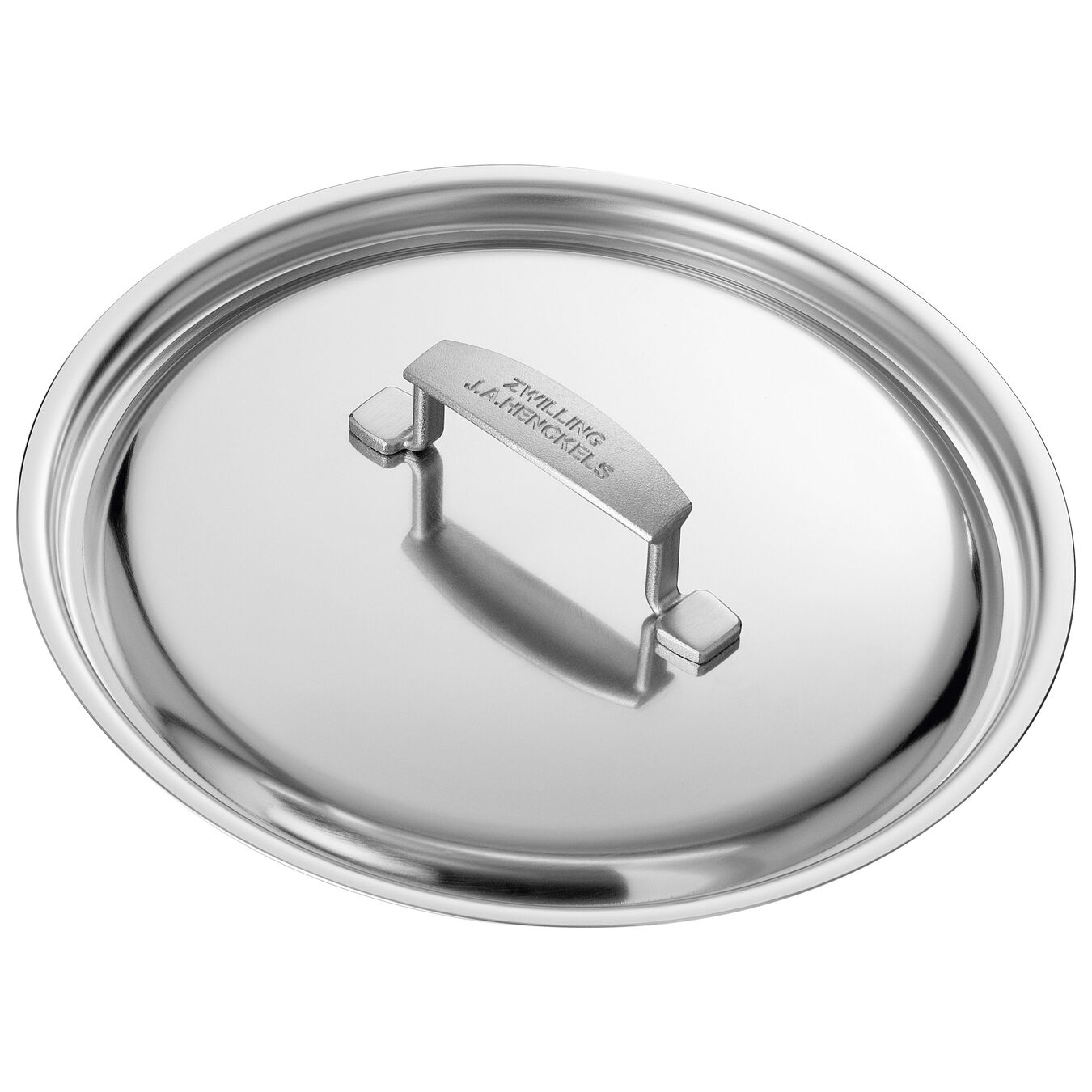 5.25 l 18/10 Stainless Steel Stew pot,,large 3