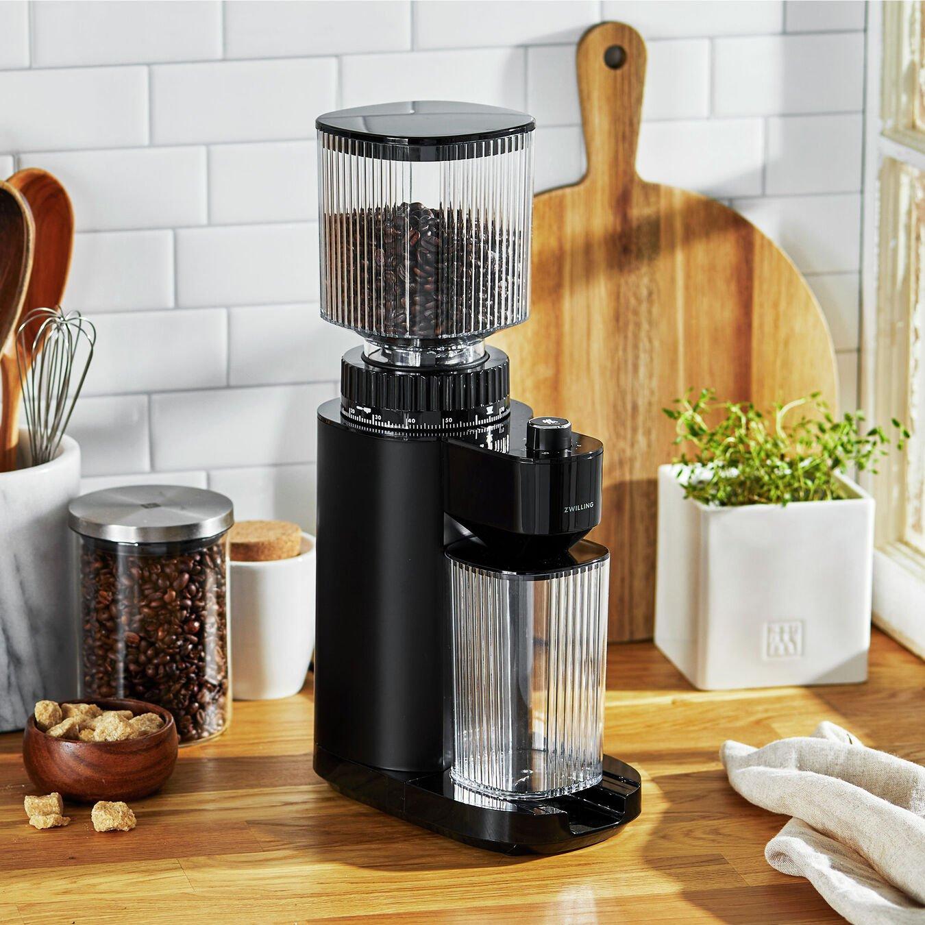 Coffee grinder,,large 8