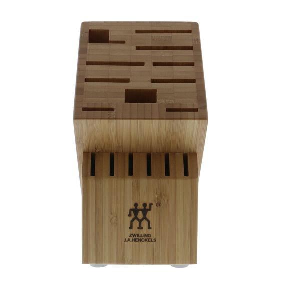 Knife storage Wood,,large 2