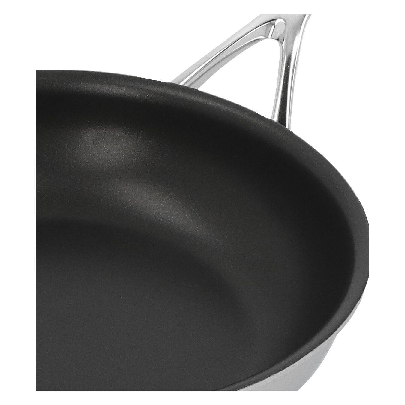 Poêle Duraslide 20 cm,,large 5