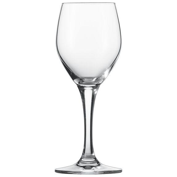 Beyaz Şarap Kadehi, 200 ml,,large
