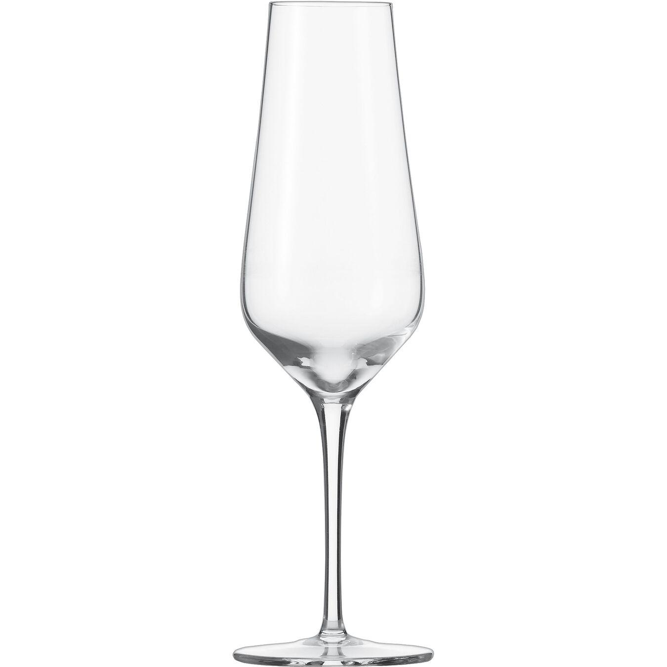 Şampanya Kadehi   290 ml,,large 1