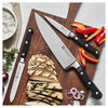 3-pc, Starter Knife Set,,large