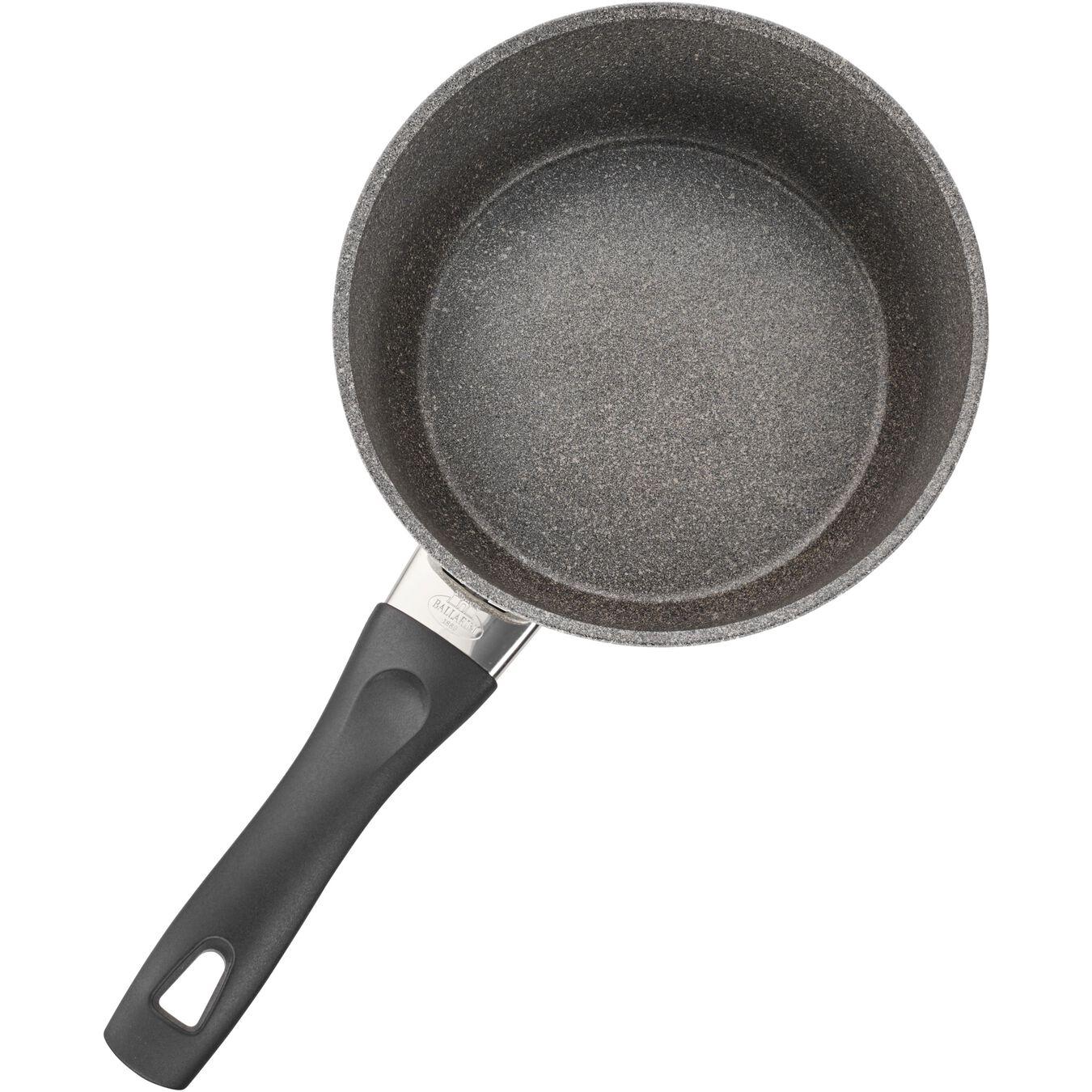 2.75 qt, Sauce pan,,large 1