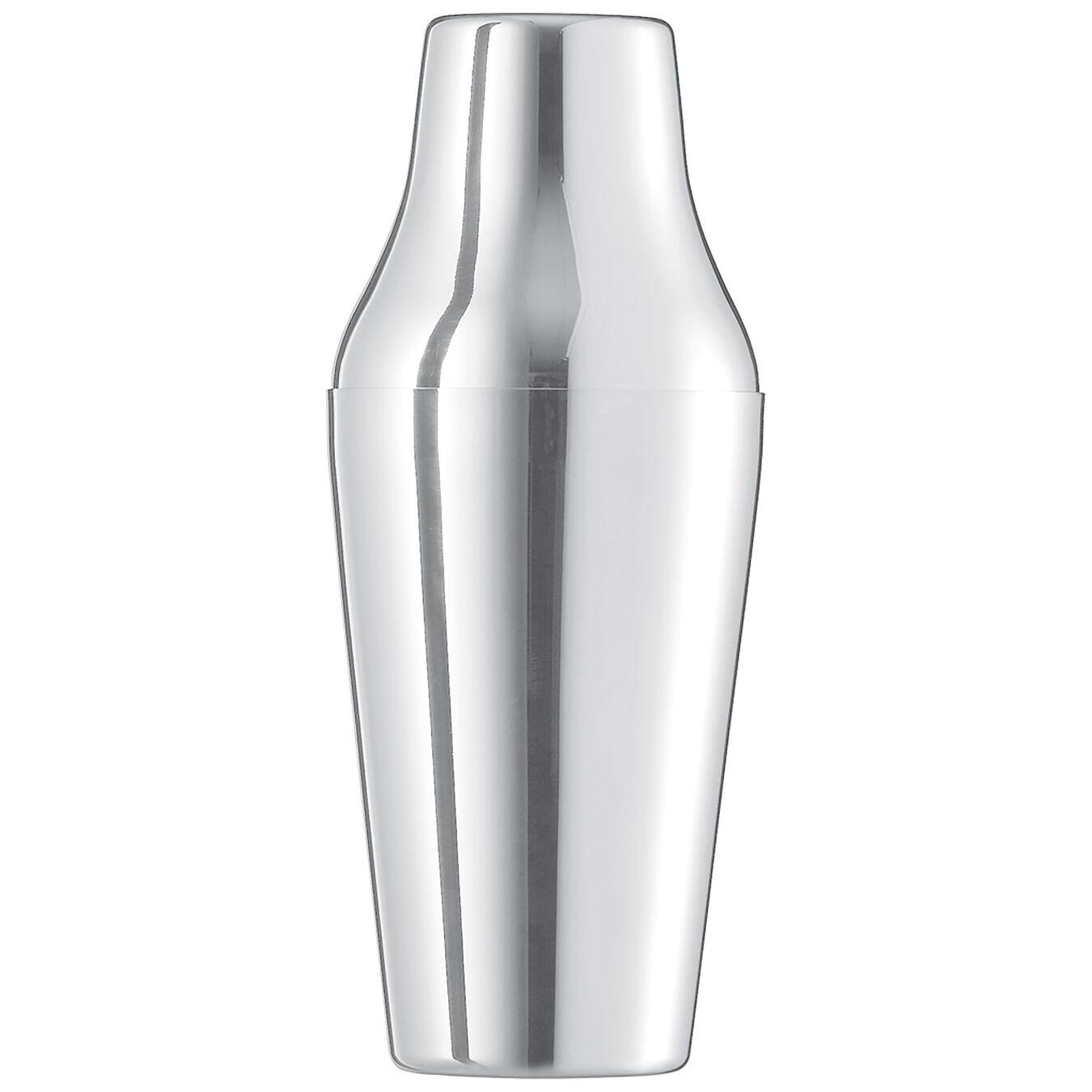 Shaker,,large 1
