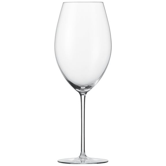 Kırmızı Şarap Kadehi, 770 ml,,large