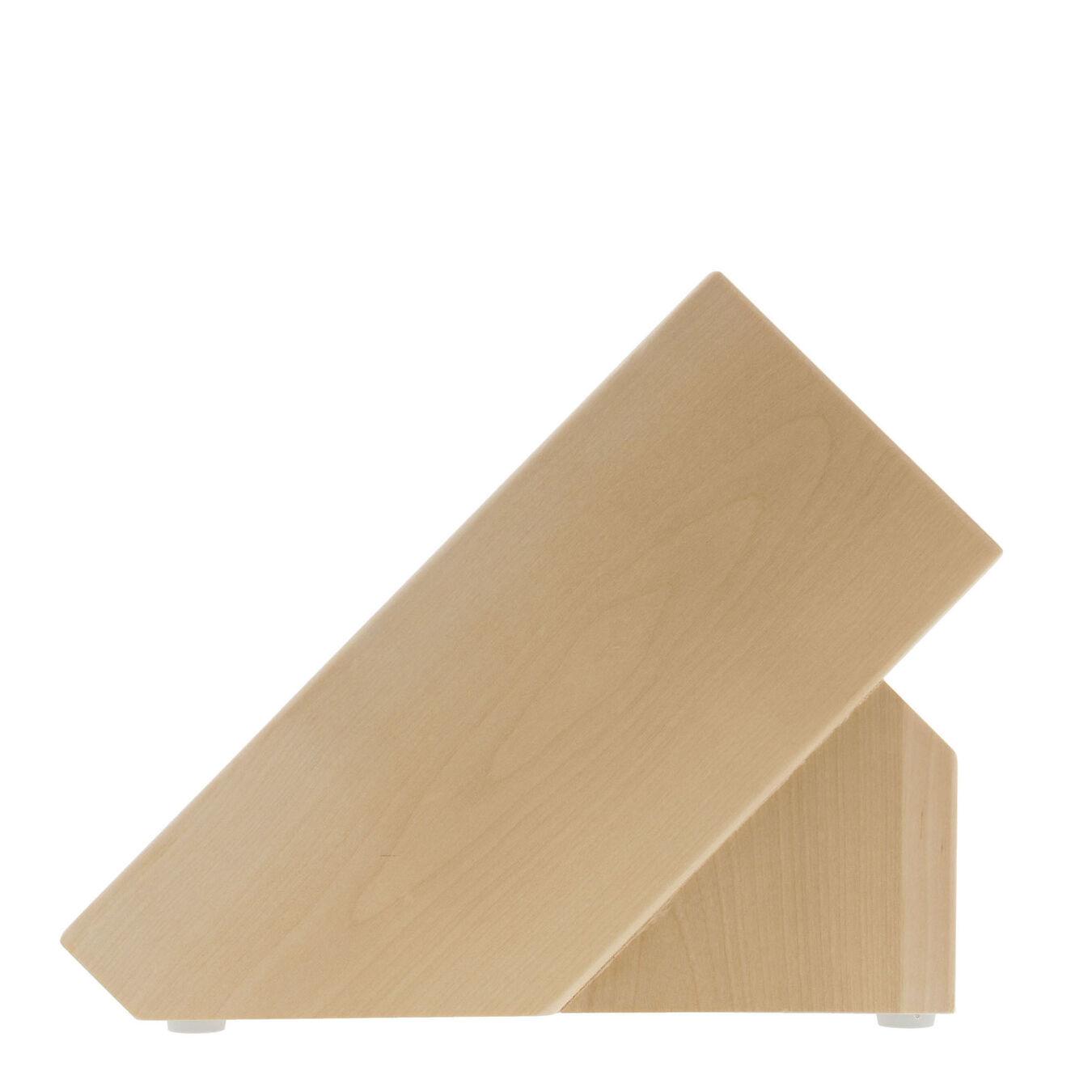 Birchwood Natural 16-slot block,,large 5