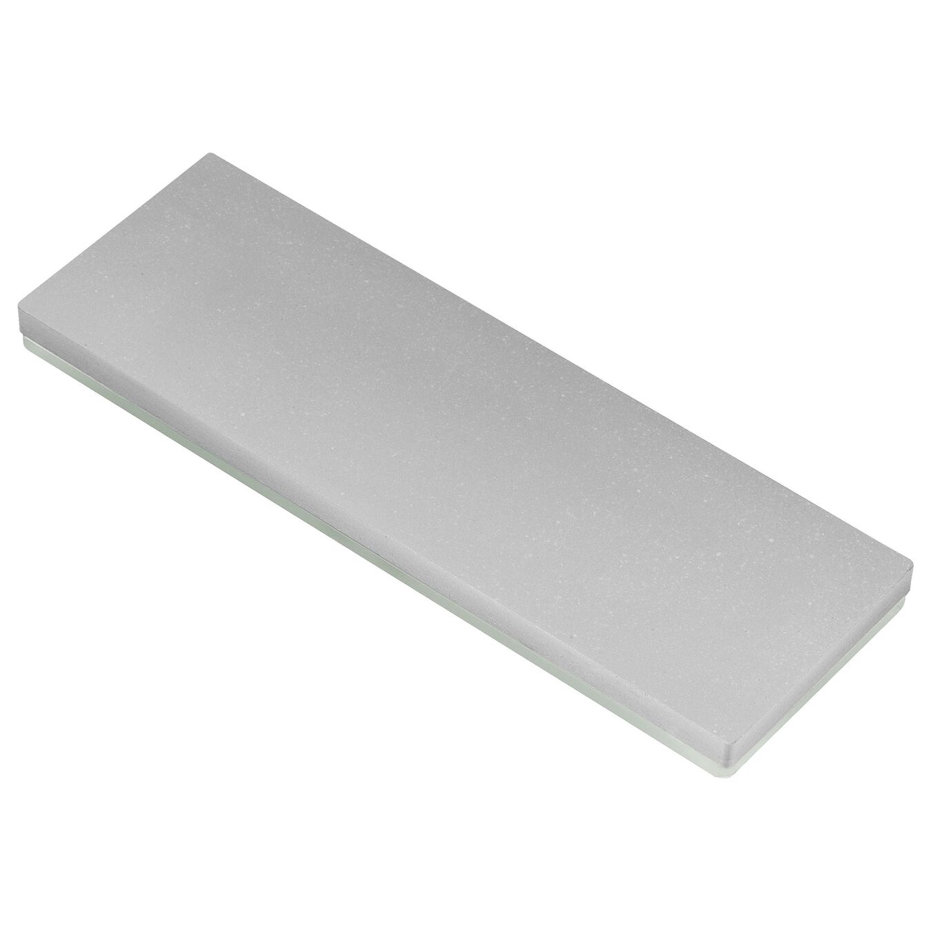 Sharpening stone,,large 1