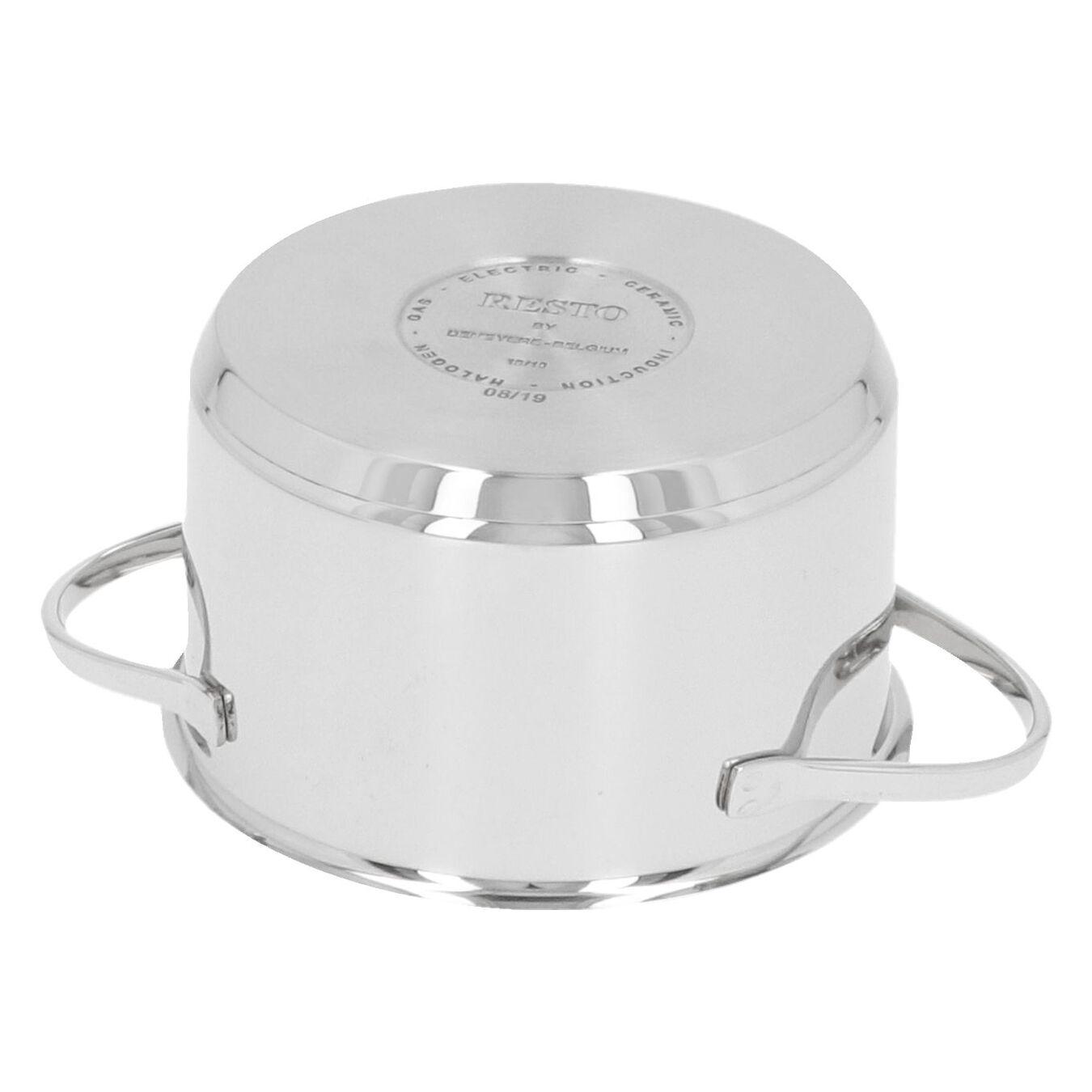 Set de casseroles, 4-pces,,large 18
