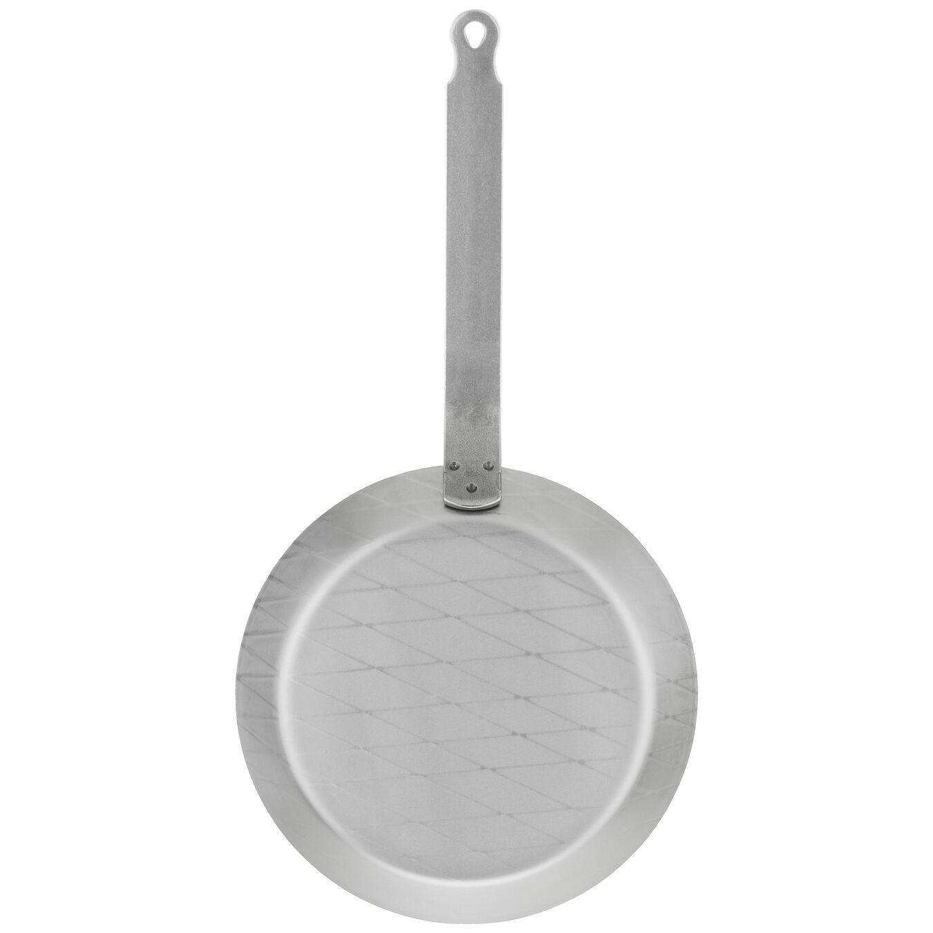 24 cm / 9.5 inch Carbon steel Frying pan,,large 4