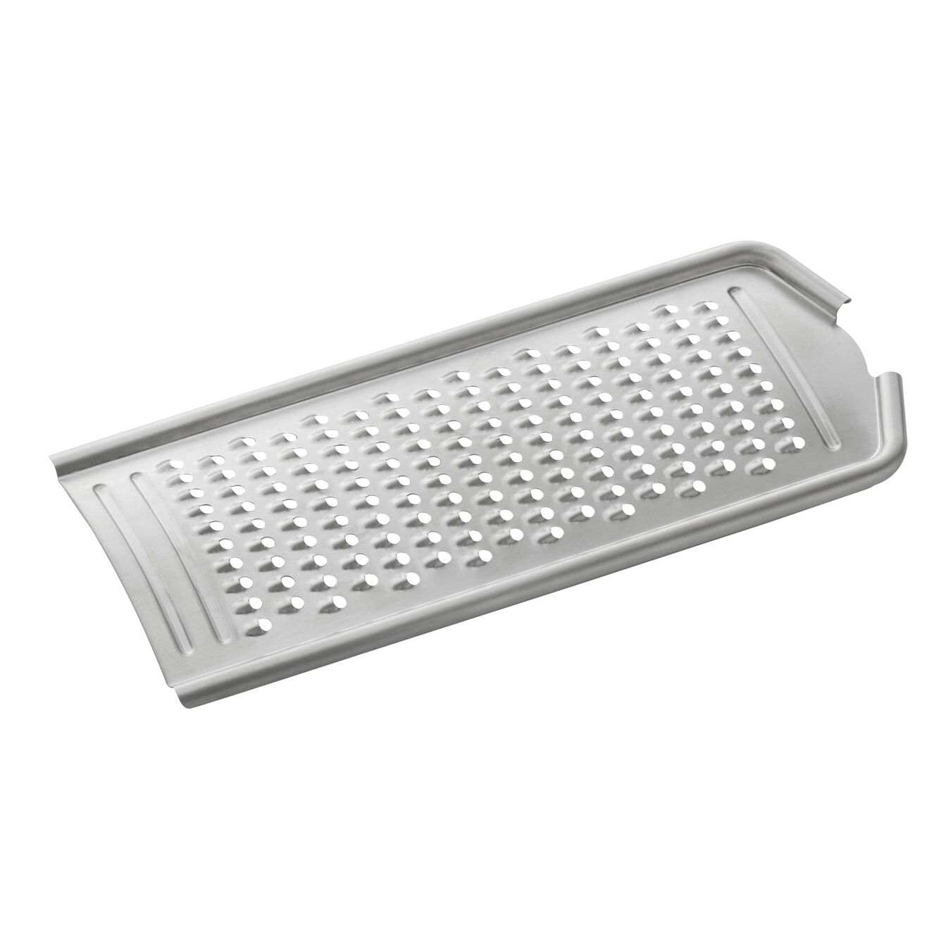18/10 Stainless Steel, Grater,,large 3