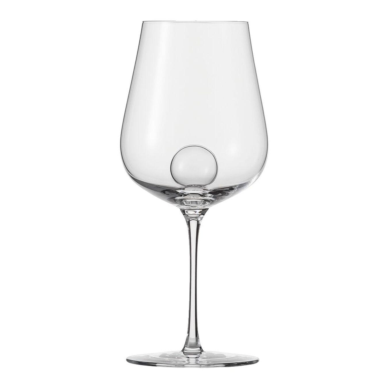 Beyaz Şarap Kadehi | Cam | 440 ml,,large 1