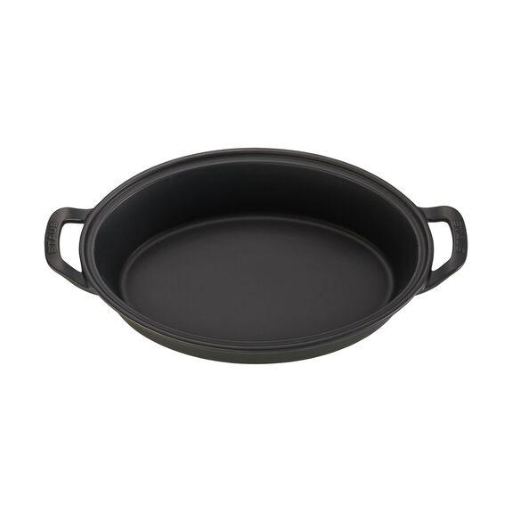 Ceramic Special shape bakeware,,large 2