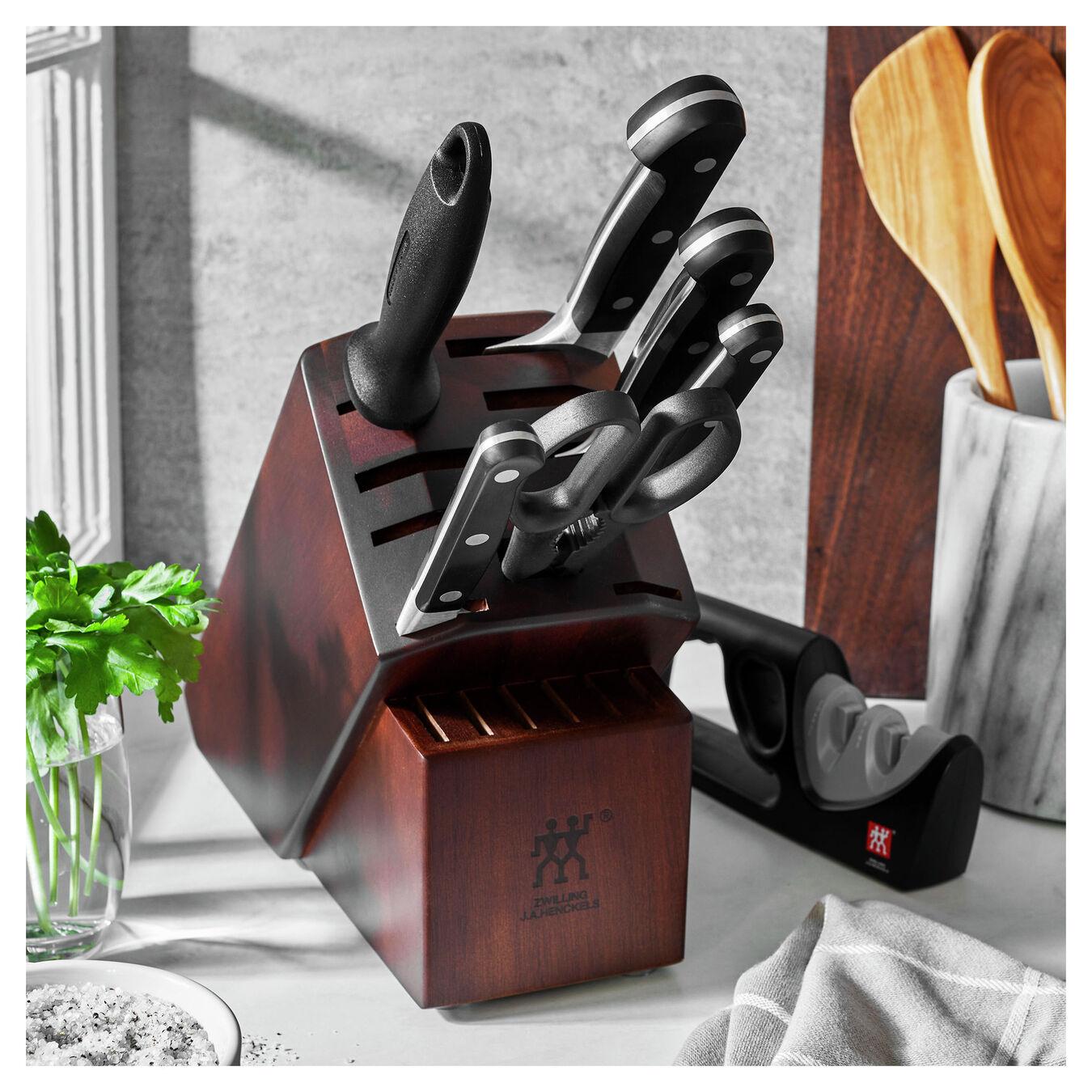 8-pc, Knife set,,large 2