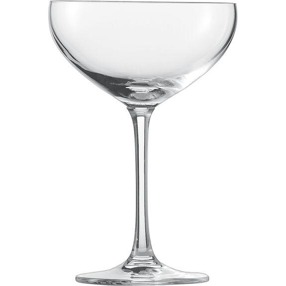 Şampanya Kadehi, 280 ml,,large