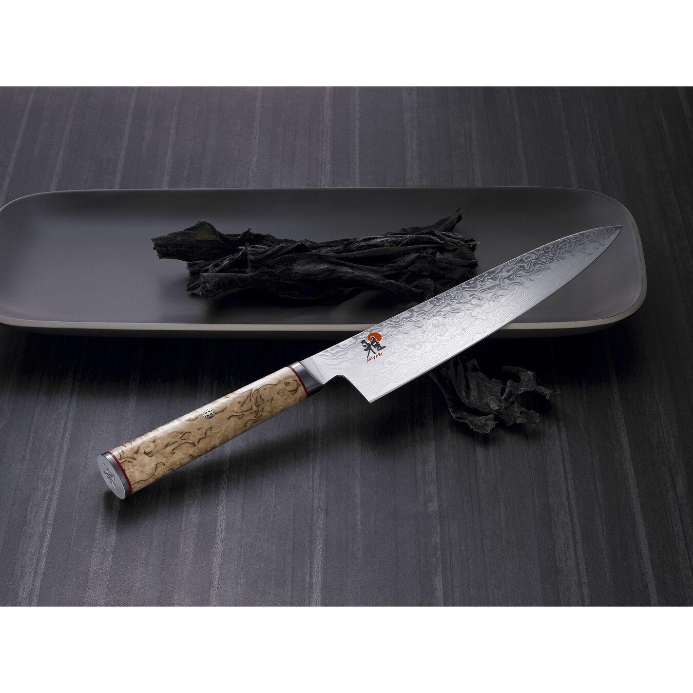 2 Piece Knife set,,large 4