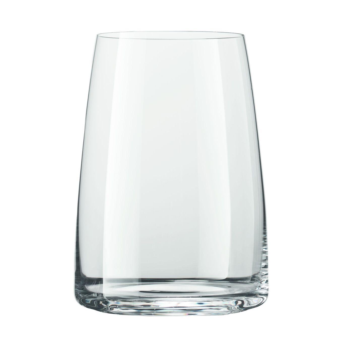 Meşrubat Bardağı   500 ml,,large 1