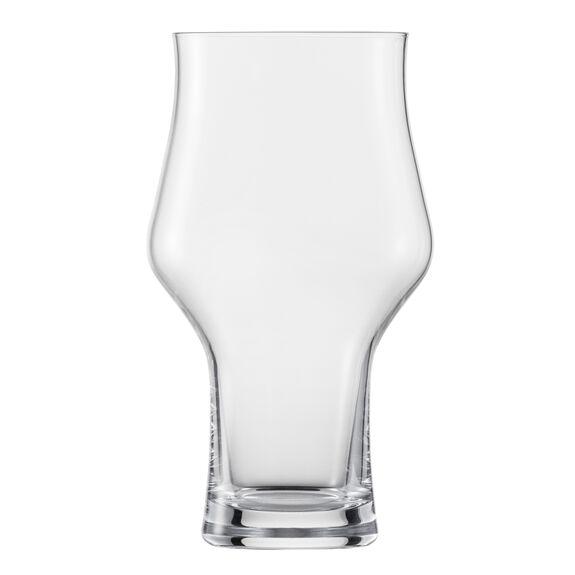 Bira Bardağı, 480 ml,,large