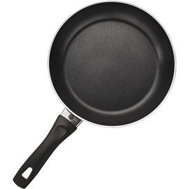 BALLARINI Pisa, 10-inch, Aluminum, Frying pan