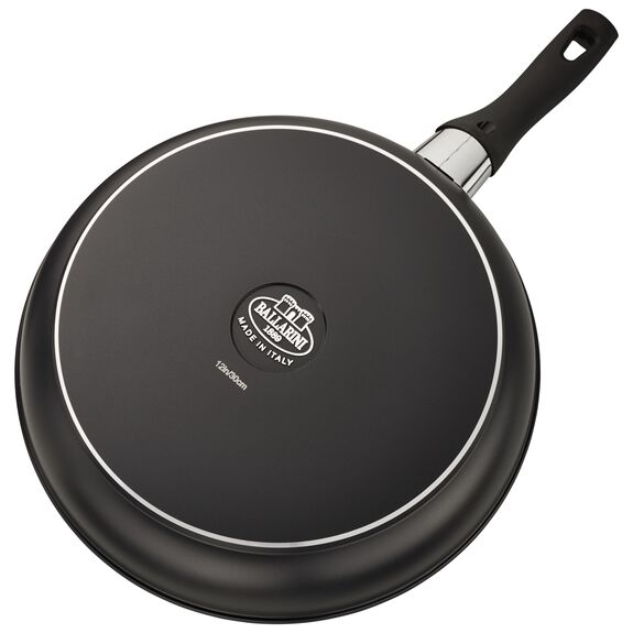 12-inch Aluminum Frying pan,,large 2
