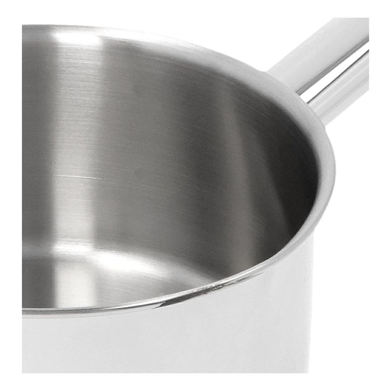 Poêlon 14 cm / 1 l,,large 3