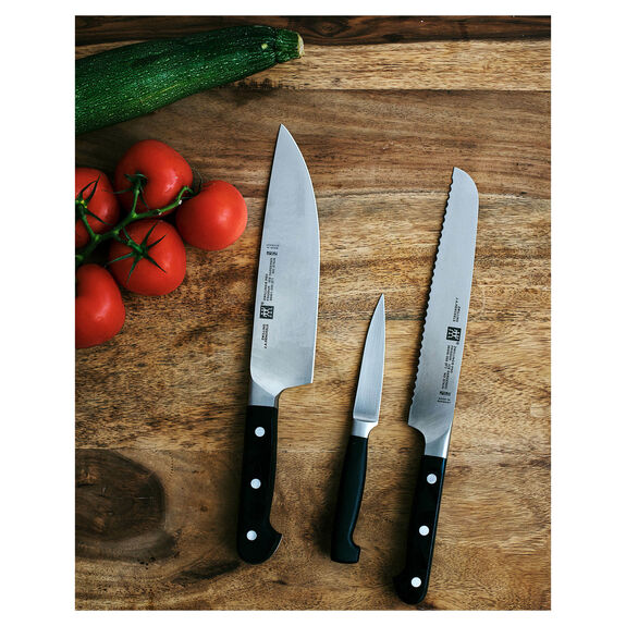 Çok Amaçlı Bıçak, 13 cm,,large 2