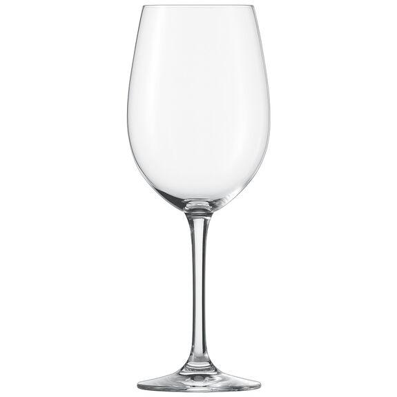 Kırmızı Şarap Kadehi, 640 ml,,large