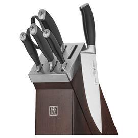 Henckels Elan, 7 Piece Knife block set