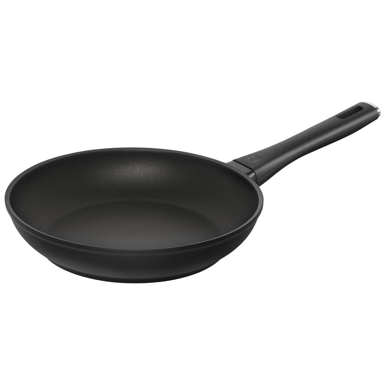 2-pc, Non-stick, Aluminum Fry Pan Set ,,large 2