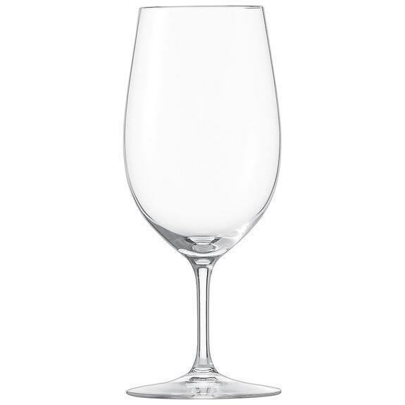 Meşrubat Bardağı, 350 ml,,large